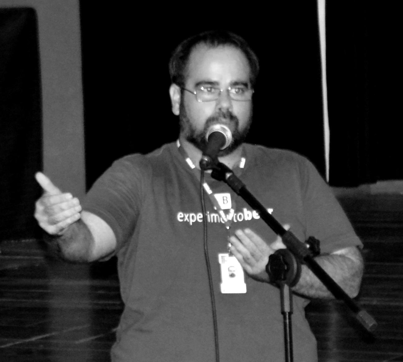 Diogo Ferreira de Almeida Rego