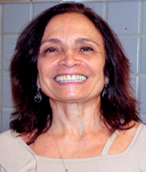 Tânia Costa