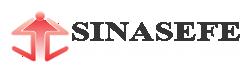 Sinasefe RN