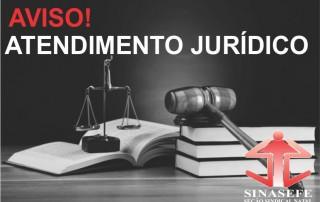 Aviso_Jurídico_15-1