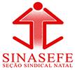 Sinasefe RN Logo