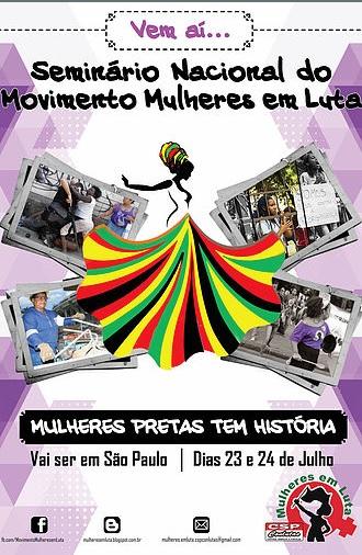 cartaz-mulheres-pretas-têm-história-